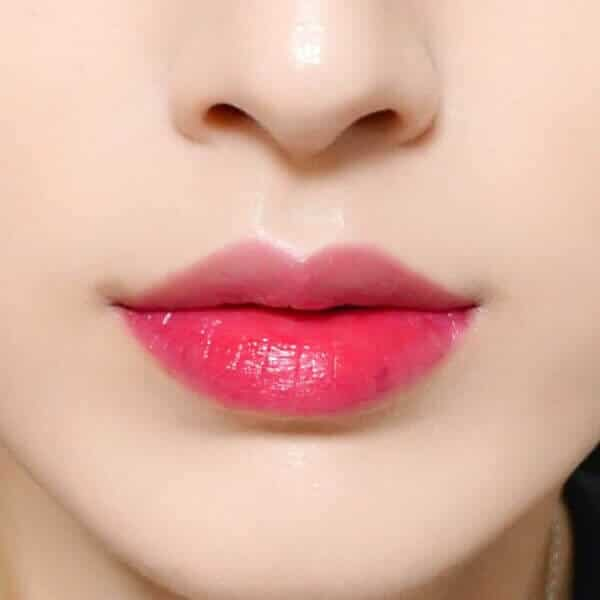 Cách chăm sóc đôi môi sau khi phun xăm thẩm mỹ