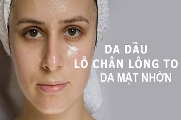 Xác định chính xác tình trạng da để chọn kem trị mụn phù hợp