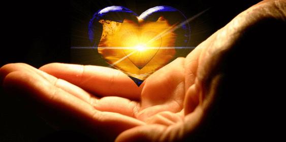Sống tử tế giúp lòng thanh thản và ngăn trừ bệnh tật