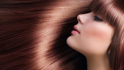 Lưu ý sau khi cấy tóc để đạt được hiệu quả tốt nhất