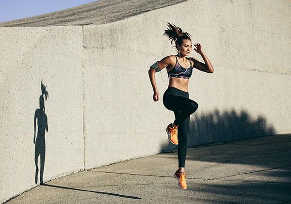 fitness luyện tập nâng cao sức khoẻ tim mạch